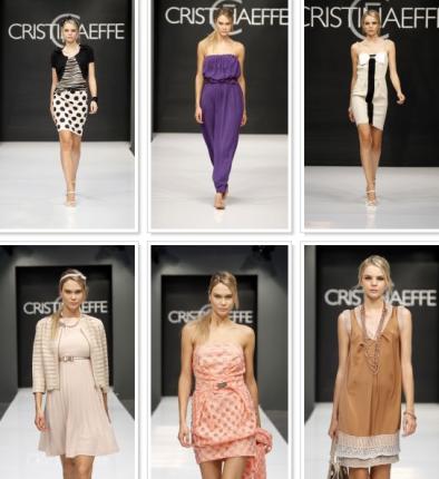 CristinaEffe-primavera-estate-2013