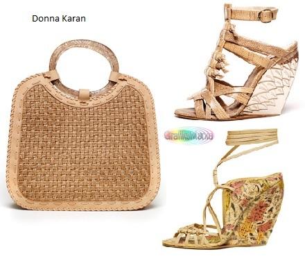 Donna-Karan-2013