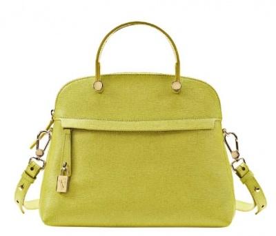 Furla-borse-collezione-primavera-estate-2013-4