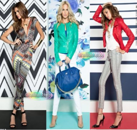 GUESS-By-Marciano-2013
