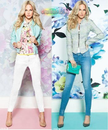 GUESS-By-Marciano-Spring-Summer-2013