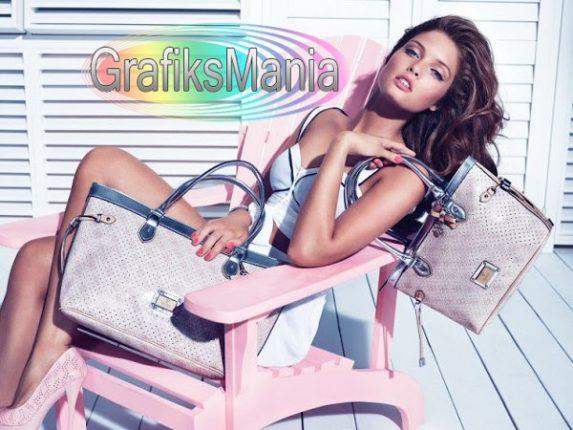 GUESS-accessori-2013