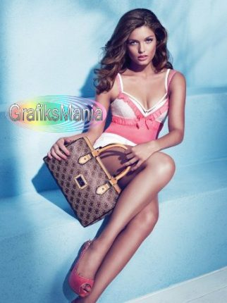 GUESS-catalogo-borse-primavera-estate-2013