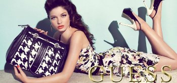 GUESS-handbags-spring-summer-2013