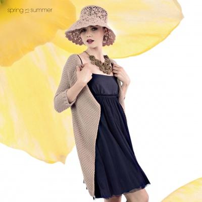 Gasel-collezione-primavera-estate-2013