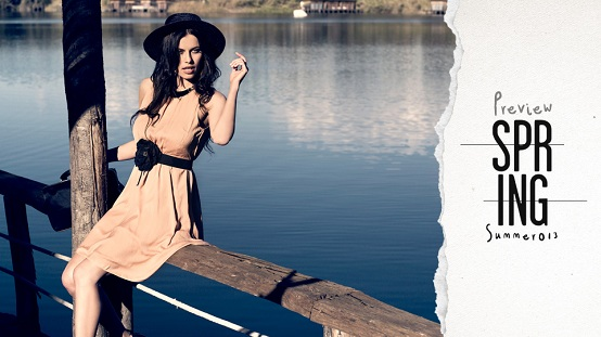Giorgia-Johns-collezione-primavera-estate-2013