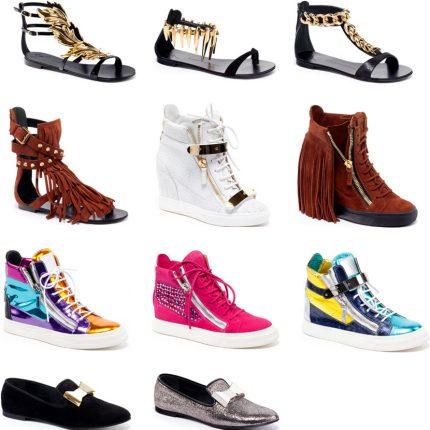 Giuseppe-Zanotti-scarpe-2013