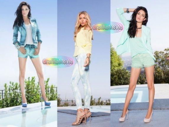 Guess-Denim-primavera-estate-2013