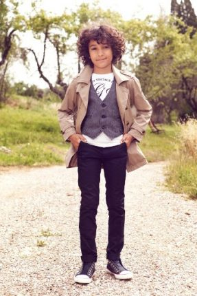 Guess-Kids-catalogo-primavera-estate-2013