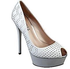 Guess-scarpe-catalogo-primavera-estate