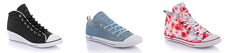 Guess-scarpe-collezione-primavera-estate