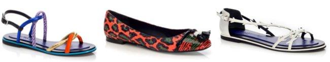 Kenzo-scarpe-collezione-primavera-estate-2013