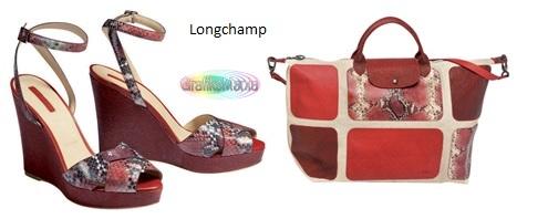 Longchamp-2013