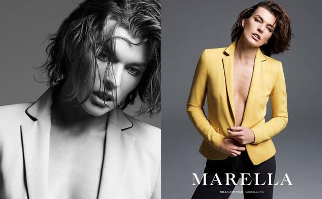 Marella-2013