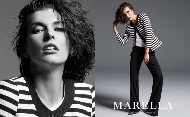 Marella-abbigliamento-primavera-estate-2013