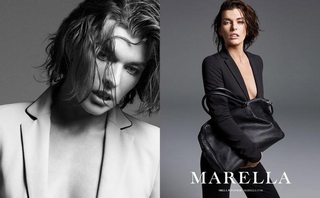 Marella-catalogo-primavera-estate-2013