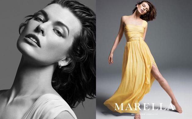 Marella-collezione-primavera-estate-2013