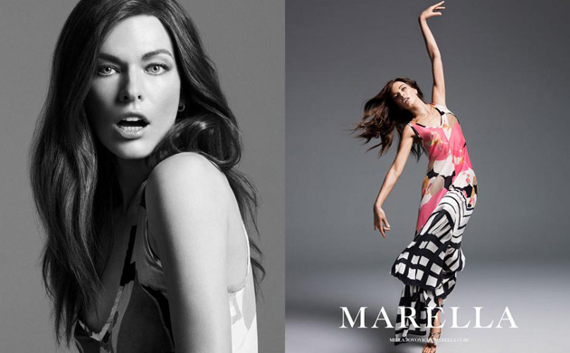 Marella-spring-summer-2013-collection