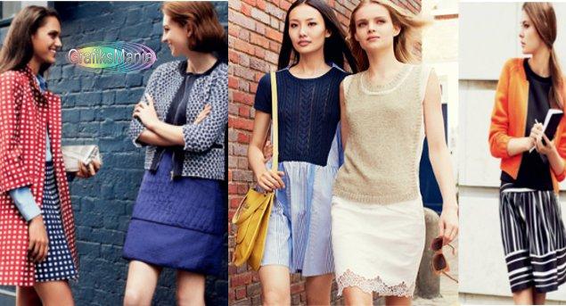 Max-e-Co-abbigliamento-primavera-estate-2013