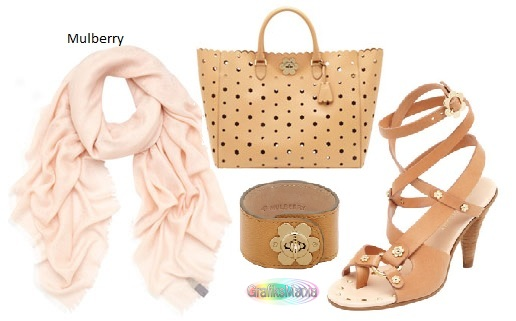 Mulberry-2013