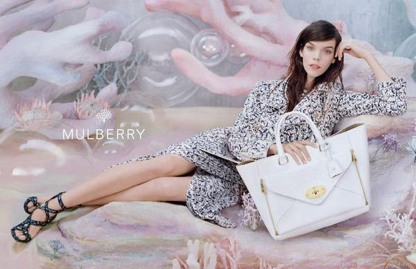 Mulberry-collezione-primavera-estate-2013
