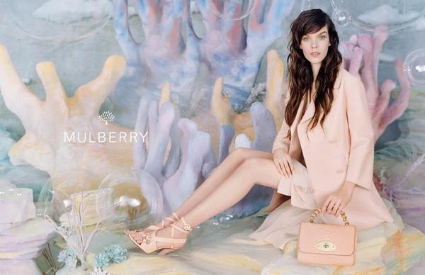 Mulberry-moda-primavera-estate-2013
