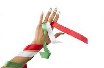 Nail-Art-Olimpiadi-Roma