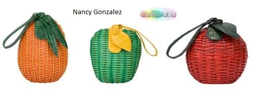 Nancy-Gonzalez-2013