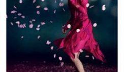 Nina-Ricci-collezione-primavera-estate-2013