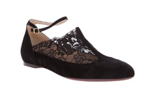 Nina-Ricci-scarpe-2013