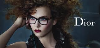 Occhiali-vista -donna-2013