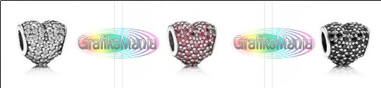 Pandora-Gioielli-collezione-2013-ciondoli