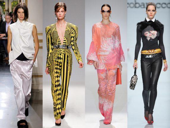 Pantaloni-tendenze-moda-2013