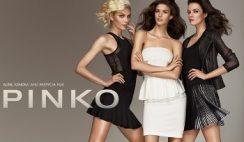 Pinko-spring-summer-2013