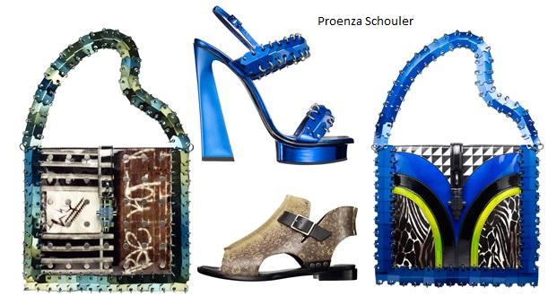 Proenza-Schouler-2013