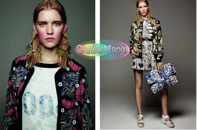 Topshop-abbigliamento-primavera-estate-2013