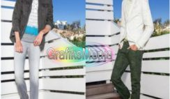 Uomo-Guess-catalogo-primavera-estate-2013