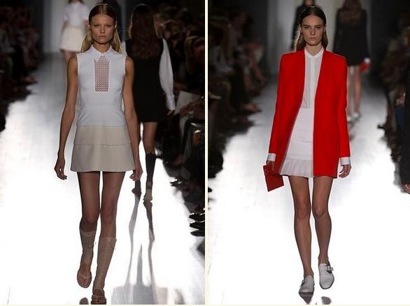 Victoria-Beckham-collezione-abbigliamento-primavera-estate-2013