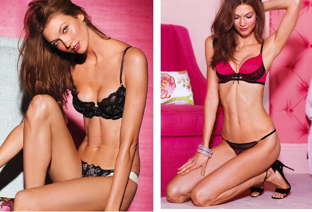 Victoria-Secret-lingerie-2013