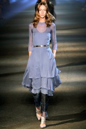 Prabal-Gurung-moda-primavera-estate-2013