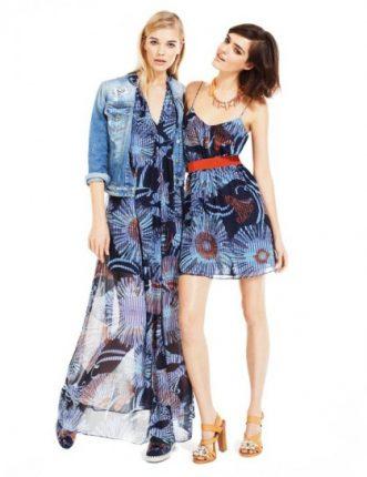 Pinko nuova collezione primavera estate - Abbigliamento donna ... a26fcd2305b