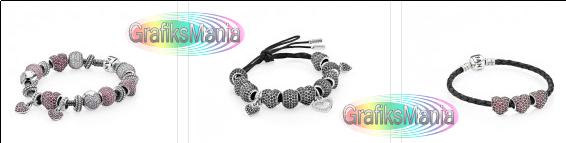 bracciali-Pandora-Gioielli-collezione-2013