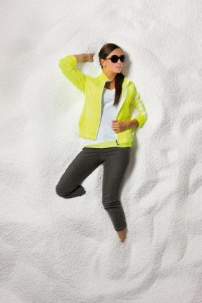 catalogo-pj-jeans-primavera-estate-2013-2