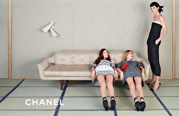 chanel-spring-summer-2013-karl-lagerfeld