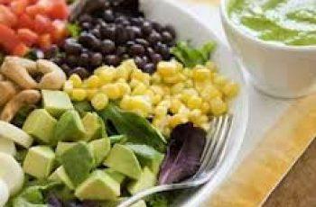 dieta-molecolare