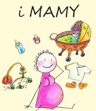 gravidanza-consigli-utili