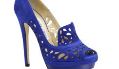 jimmy-choo-scarpe-primavera-estate-2013