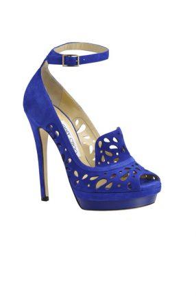 jimmy-choo-scarpe-primavera-estate-2013