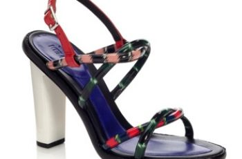 kenzo-scarpe-sandali-primavera-estate-2013