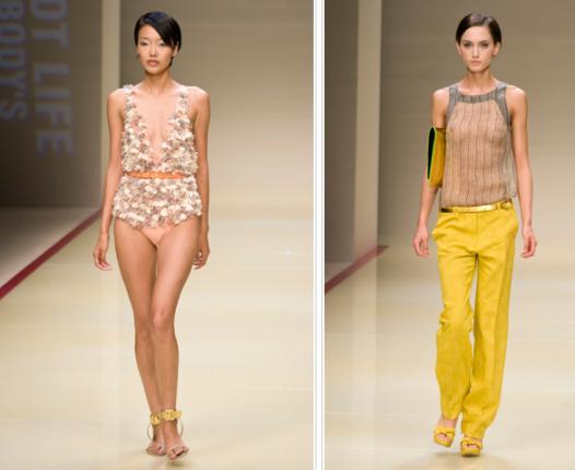 kristina-ti-moda-primavera-estate-2013